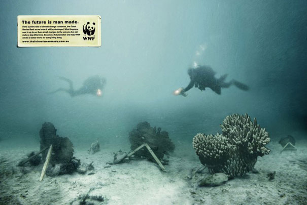cool-advertising-campaigns-fake-coral-reefs