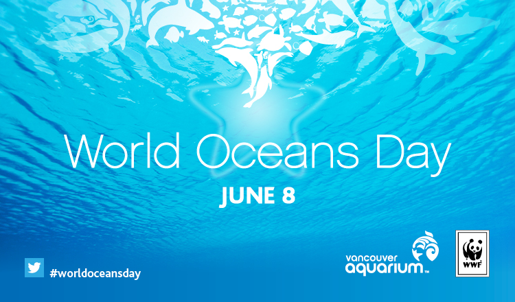 world-oceans-day-june-8
